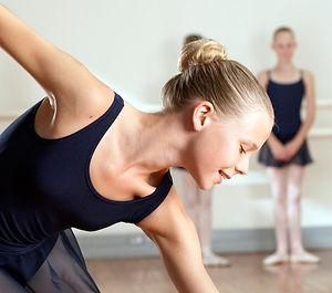 Dance%20Studio_edited.jpg