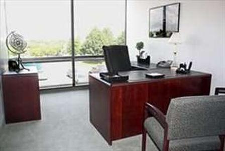 100 Sq Ft Office.jpg