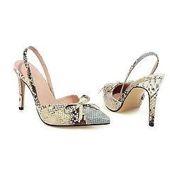 Ms Lisa's Shoe Pic.jpg