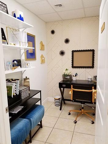 50 sq ft Office.jpg