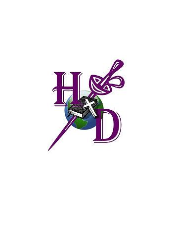 Logo2Medium.jpg