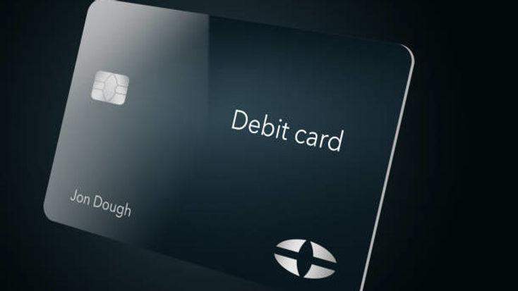 Debit Card.jpg