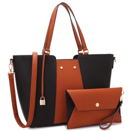 Marketing Handbag.png