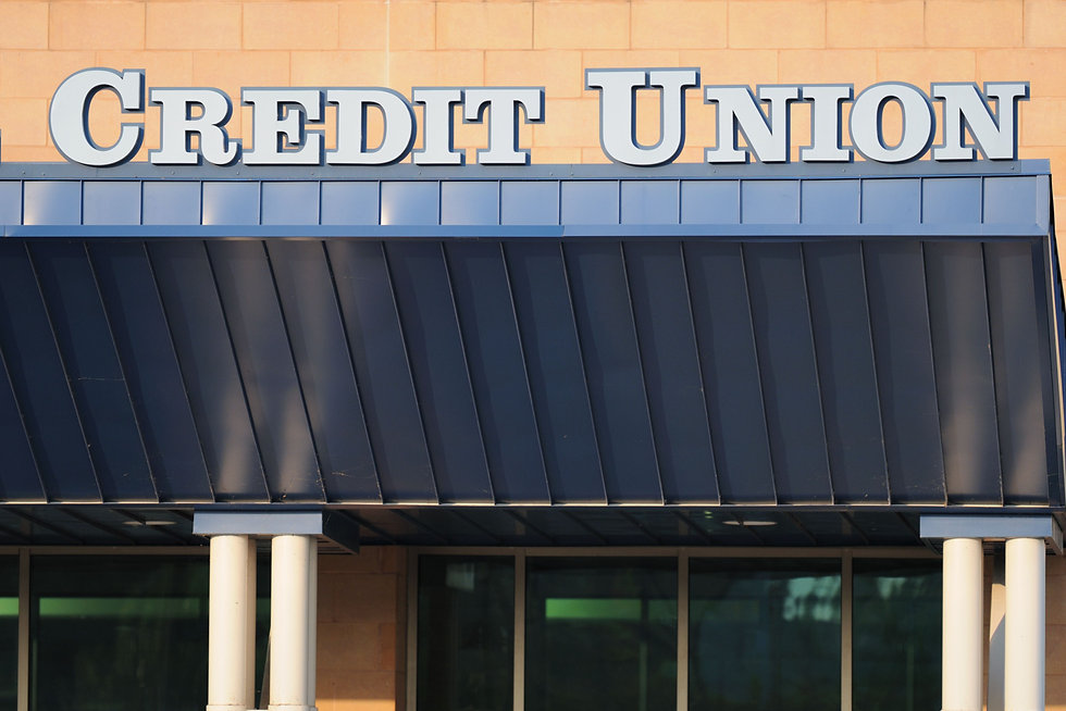 Credit Union sign.jpg