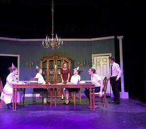 Theater-Drama.jpg