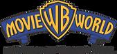 movieworldlogo-300x140.png