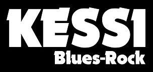 Kessi Logo_black.jpg