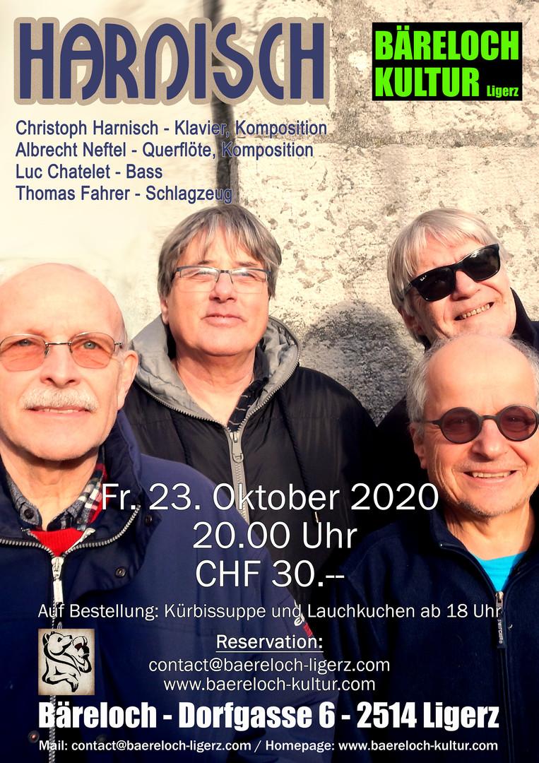 Baereloch-Kultur Harnisch.jpg