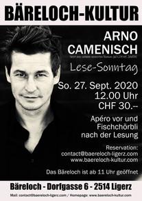 Baereloch-Kultur Arno Camenisch_2020.jpg