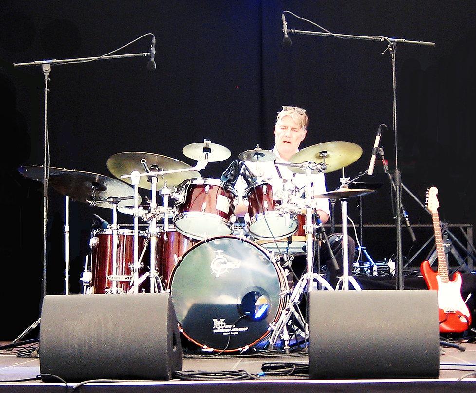 tom_drums2.jpg