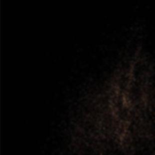 60569213-struttura-del-grano-di-colore-d