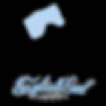 English Gal Logo.png