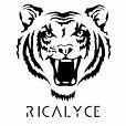 ricalyce.jpg