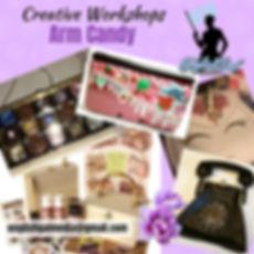 Creative Workshops(2).jpg