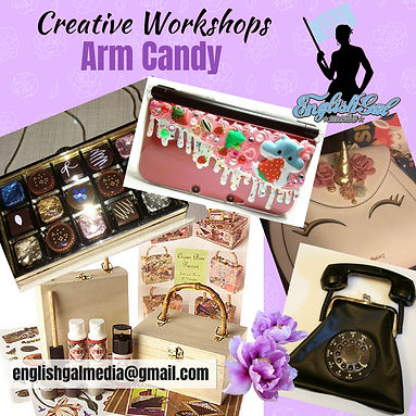 Creative Workshops(2).jpg