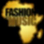 Fashion Meets Music logo.png
