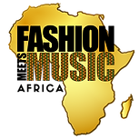 Fashion Meets Music logo.png