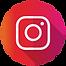instagram3.png