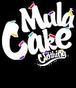 mula cake.png
