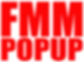 FMMPOPUP Logo.jpg