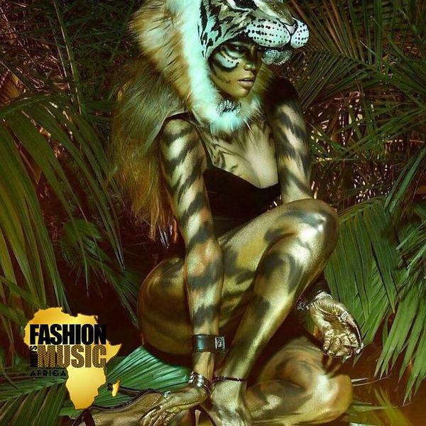 FMM Africa.jpg
