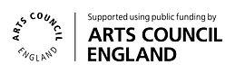 Art Council.jpg