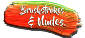 Brushstroke and Nudes New Logo.png