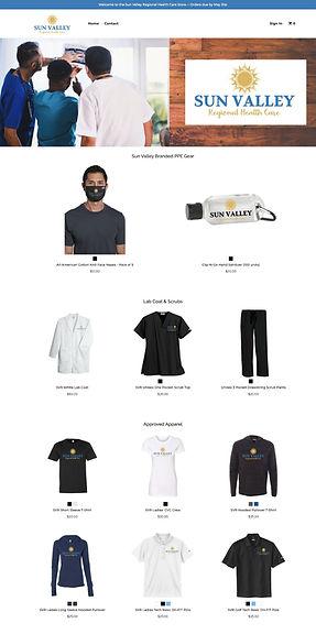 screencapture-customonline-store-Sun-Val