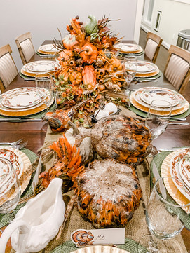 PSM Thanksgiving Tablescape.JPG
