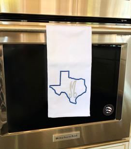 TX Kitchen Towel.JPG