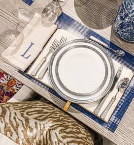 PSM Tablescape.JPG