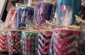 Walsh Christmas Gifts.JPG