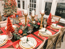 PSM Christmas Tablescape.JPG