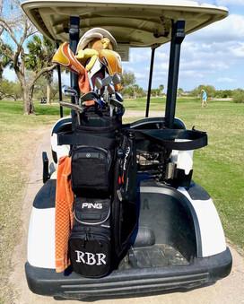Golf Bag_.JPG