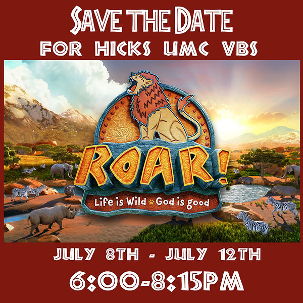 roar_savedate.jpg