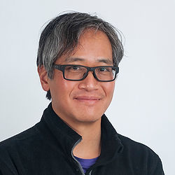 Ted Hong.jpg