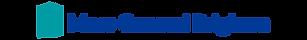 MGB-logo.png