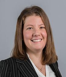 Meg Lashoff-Sullivan 2-1.jpg