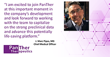 PanTher CMO and CAB Quote Card Marc Pipas 2.png