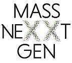 Mass Next Gen.png