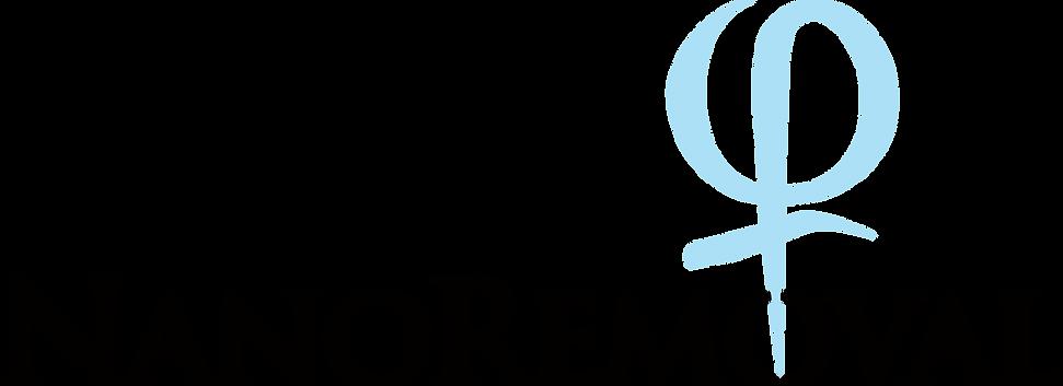 nanoremoval-logo.png