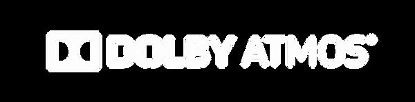 DAt_Logo_CMYK_H_White.png