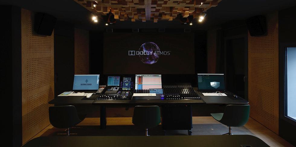 Viktoria-Studios_Dolby Atmos.jpg