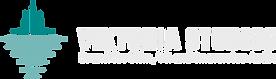 ViktoriaStudios-Logo_RGB_quer_UZ_neg_GRA