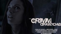The Grimm Backward