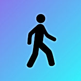 SquarePic_20190216_10532254.jpg