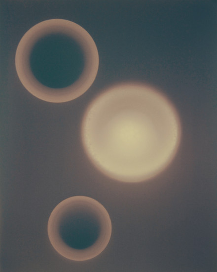 Dawn 3.08, 2021 Lumen