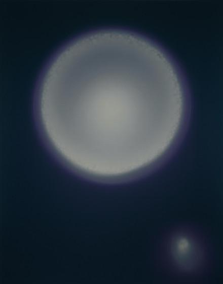 Before Dawn 8.08, 2021, Lumen