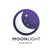 Moonlight 2 square purple logo3.jpg