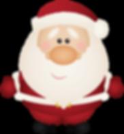 Santa_Claus_Cartoon_PNG_Clipart-49.png